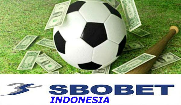 Judi Sbobet Indonesia