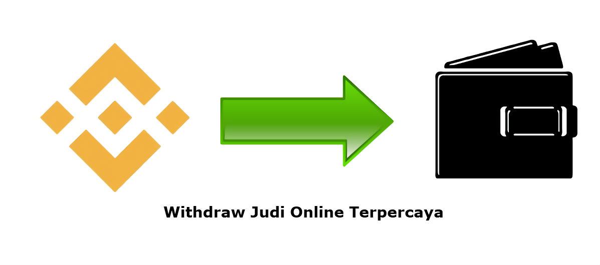withdraw judi online sbobet